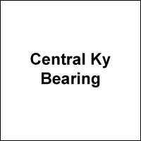 Central Kentucky Bearing