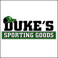 Duke's Sporting Goods