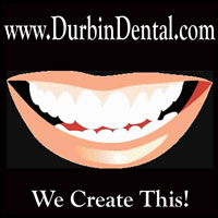 Durbin Dental