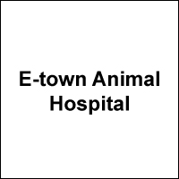 Etown Animal Hospital