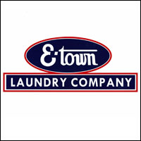 Etown Laundry