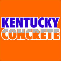 Kentucky Concrete