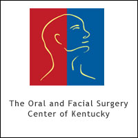 Oral Facial Surgery of Ky