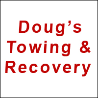 dougs towing