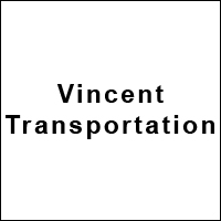 vincent transport